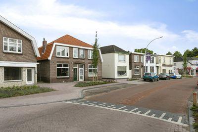 Nieuwstraat 145, Almelo