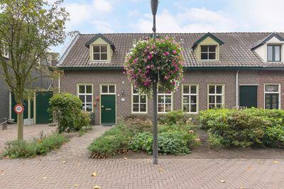Park 27, Nuenen