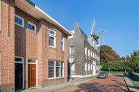 Julianastraat 2, Woerden