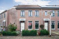 Beneluxpad 1, Bergen Op Zoom