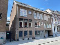 Potterstraat 34, Bergen Op Zoom