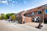Eindhovenstraat 62, Almere
