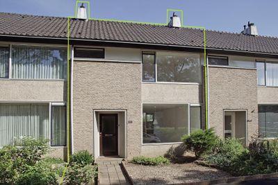 Weezenhof 6737, Nijmegen