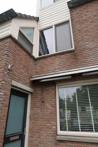 Zwanenkamp, Maarssen