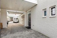 Kruizemuntstraat 92, Apeldoorn