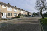 Zwagermanstraat 26, Nieuwe Niedorp
