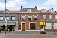 Antwerpsestraat 4, Putte