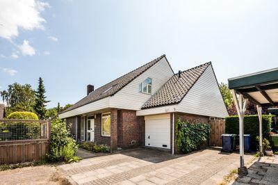 Hofmark 125, Almere