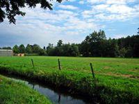 Oosterboerweg 2-a, Meppel