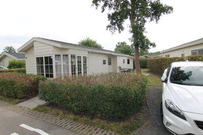 Buitenhuizerweg 2 kavel 53, Velsen-Zuid