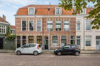 Oostvest 30RD, Haarlem
