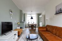 Ravelstraat 60, Bergen op Zoom