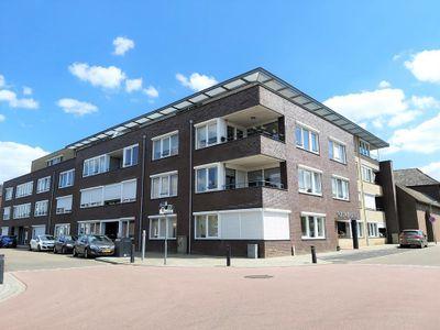 Dorpstraat, Landgraaf