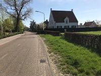 Averbodeweg 7CC, Sterksel