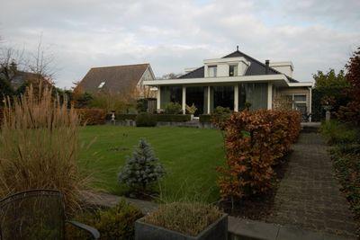 Golfpark, Lelystad