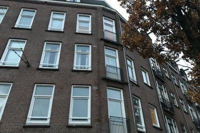 Javaplein, Amsterdam