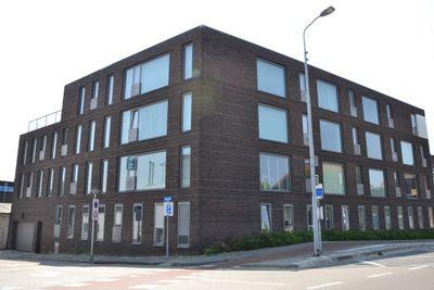 Kanaaldijk Zuid, Eindhoven