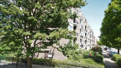 Scheldestraat 43, Purmerend