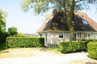 Koaidyk 6-106, Earnewald