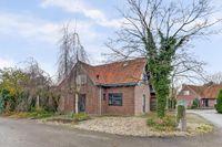 Bosruiterweg 2512, Zeewolde