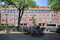 John Franklinstraat 15-1, Amsterdam