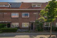 Wilgenroosstraat 41, Eindhoven