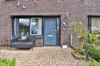 Atalanta 77, Hoogeveen