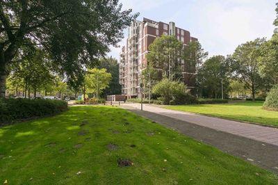 Logger 139, Amstelveen