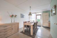 Gaffelhof 36, Heerlen
