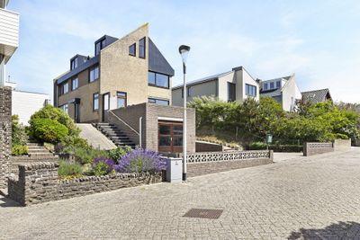 Willem-Alexanderpark 55, Noordwijk