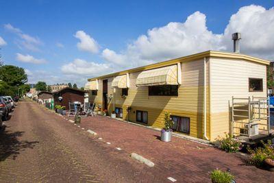 Soestdijksekade 823, Den Haag