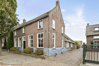 Hogestraat 17, Heerewaarden