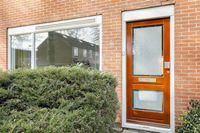 Kruizemuntstraat 829, Apeldoorn