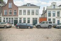 Boterstraat 68+ 70, Schiedam
