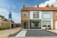 Blauwe Kei 240, Breda