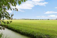 Oude Maasdijk 23, Dreumel