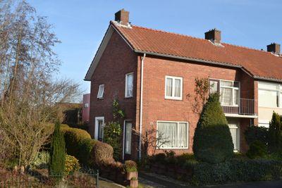 Olmenstraat 25, Winterswijk