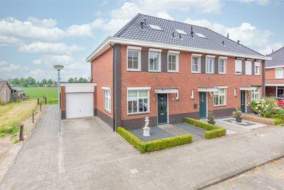 Brummelhof 29, Azewijn