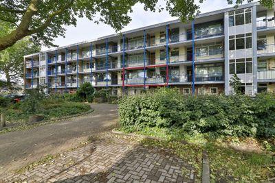 Dr Dassenstraat 17, Hoogeveen