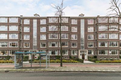 Huis te Landelaan 344, Rijswijk