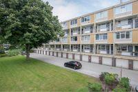 Karel Doormanlaan 136, Hilversum