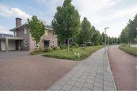 Het Loo 5, Hoogeveen