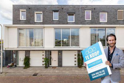 Schumannlaan 51, Zwolle
