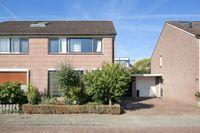 Jupiterstraat 16, Nijmegen
