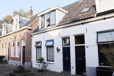 Dijkstraat 24, Kampen