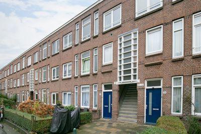 Schlegelstraat 41, Den Haag