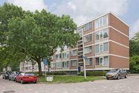 Epicurusstraat, Rotterdam