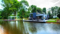 Varelseweg 211-Water 20, Hulshorst