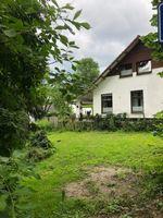 Terschurenweg 68, Hoensbroek