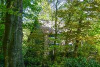 Onder de Bos 139, Hulshorst